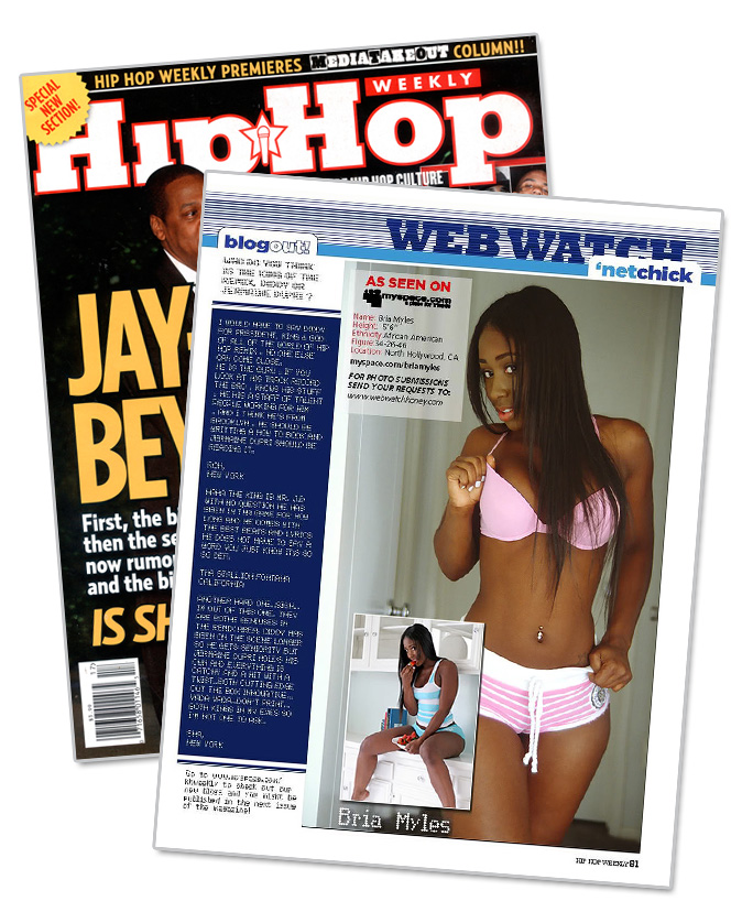 http://www.indosplace.com/assets/HipHopWeeklyTear-Bria.jpg