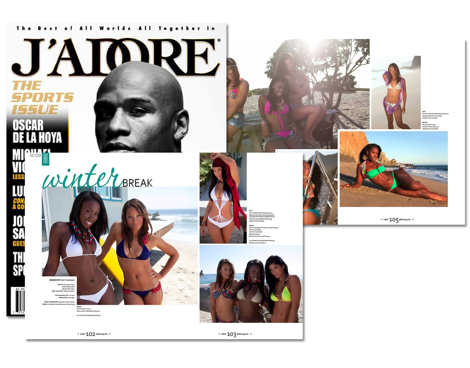 http://www.indosplace.com/assets/JadoreTear.jpg